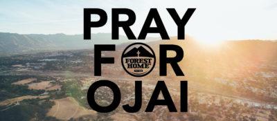 PrayForOjai_web-01